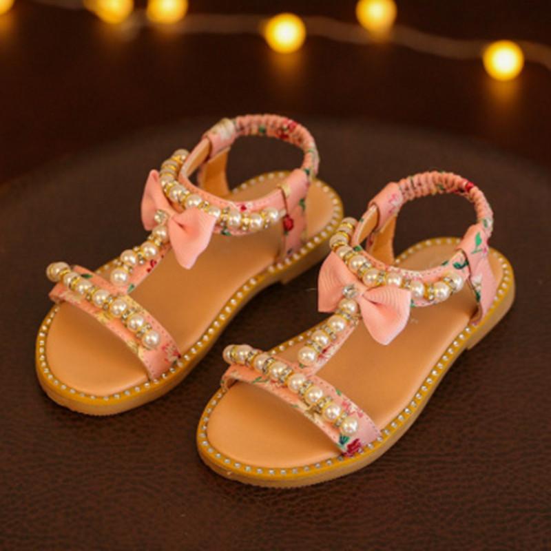TOSJC Розовый цвет 7 ярдов Чистоозерное купить обувь для девочки в интернет магазине