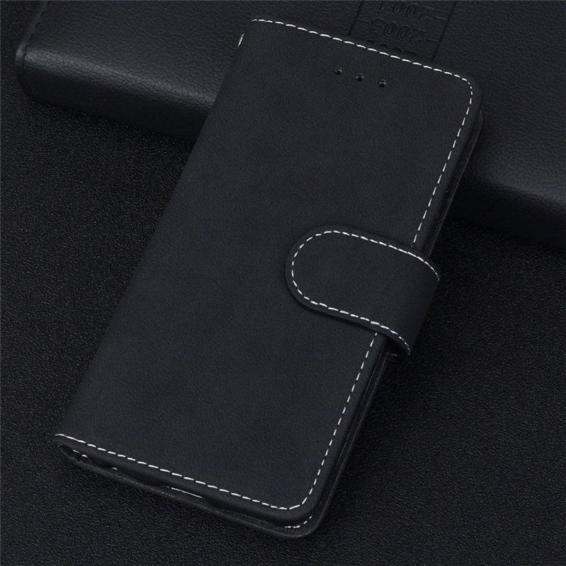CXLYKZ Черный чехол для iphone vipe для iphone 6 6s vpip6sflexblue