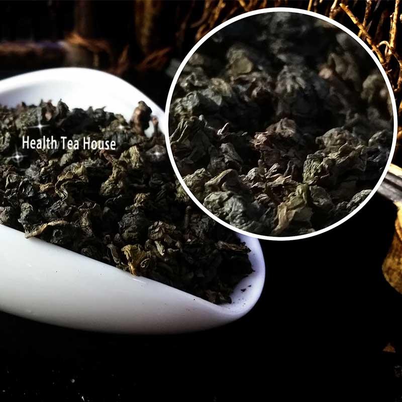 FullChea 250g 882oz 250g c250g китайский anxi tieguanyin зеленый чай oolong tie guan yin 1725 gold gui weight loss china green food slimming teas подарок бесплатно
