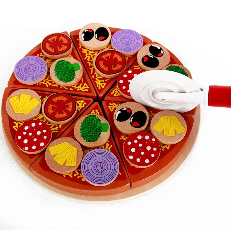 JJBLWZ новая деревянная игрушка стучать скамейке juego de encastre деревянная игрушка детская образовательная игрушка