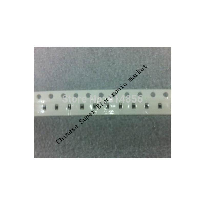 IC 1000pcs 0603 100r 100 ohm 5