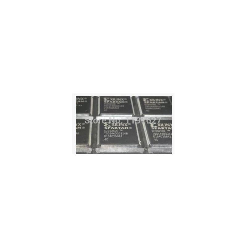 IC 10pcs lot free shipping tvp5150am1pbsr 5150am1 qfp new ic stock