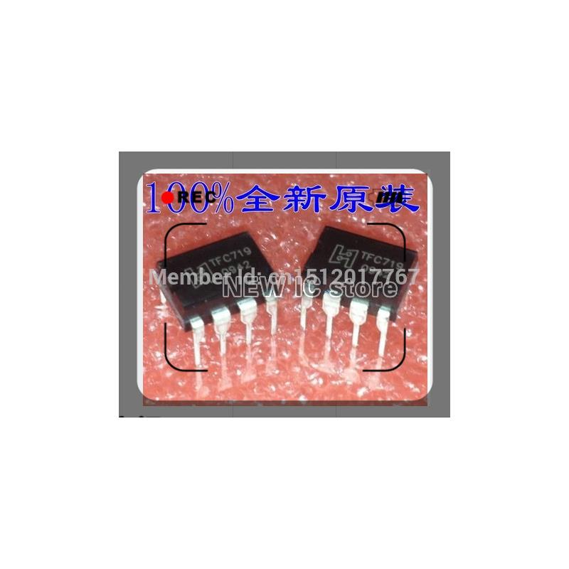 IC sm8013c dip 8