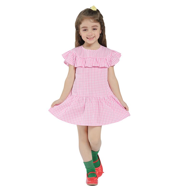 Роза 40 2T платье вечернее платье для девочек 20128 платье для девочек с длинным рукавом