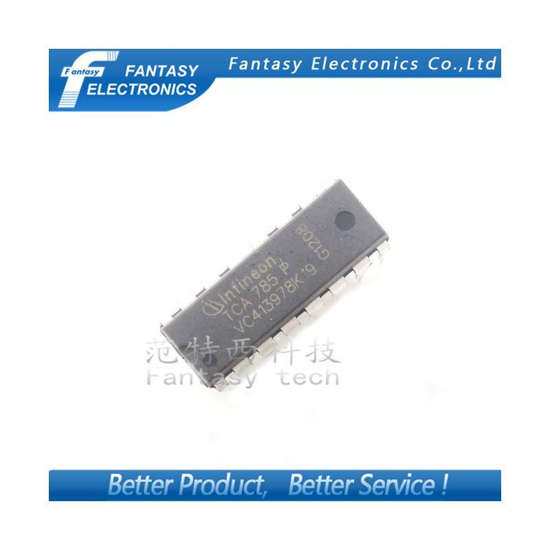 IC 10pcs cd4521be dip16 cd4521 dip new and original ic free shipping