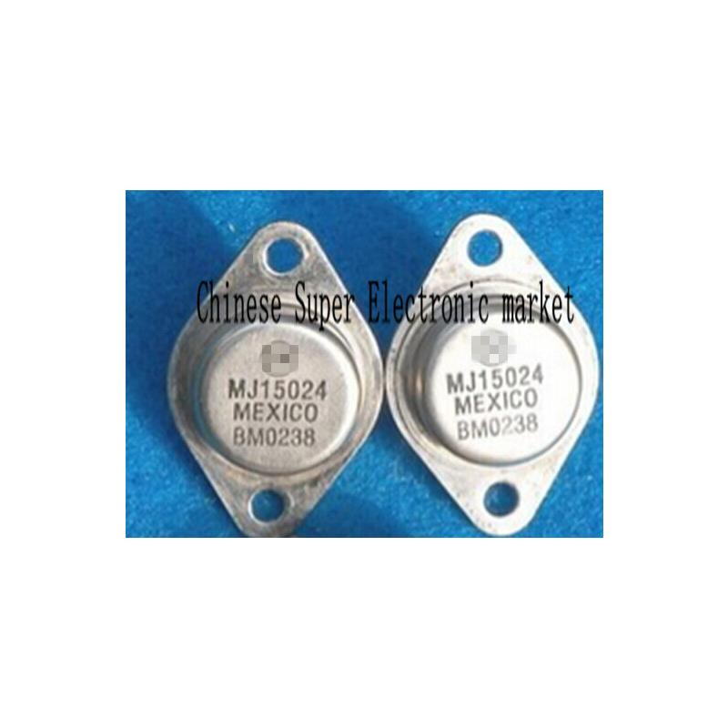 IC 20pcs lot lm1117dt 3 3 to 252