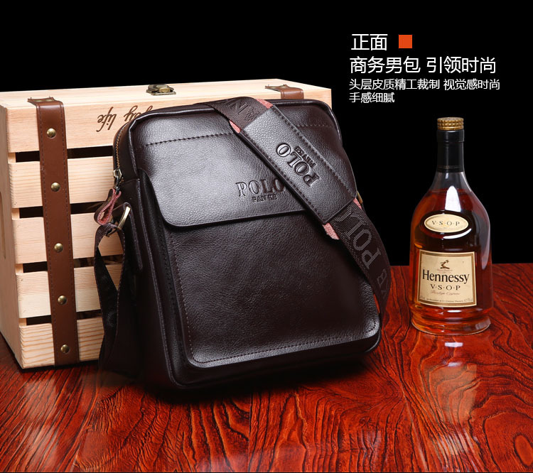 SGARR Черный Малый горячие корейской леди женщины хобо кожа pu посланника плеча сумки totes кошелек