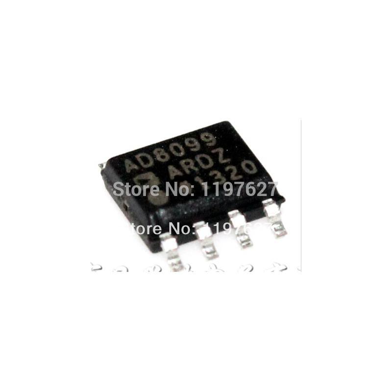 IC ad8099ard ad8099ardz ad8099 sop8
