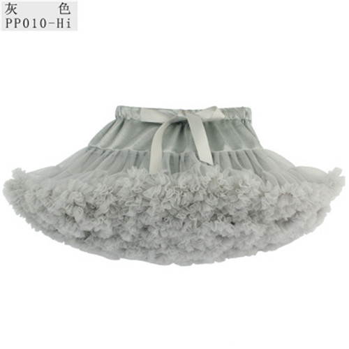 12 M new hot sail 2015 children girl chiffon top skirt set baby pettiskirt tutu top girls tutu skirt free shipping