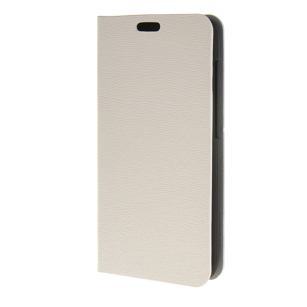 MOONCASE boxwave huawei g6310 bamboo natural panel stand premium bamboo real wood stand for your huawei g6310 small