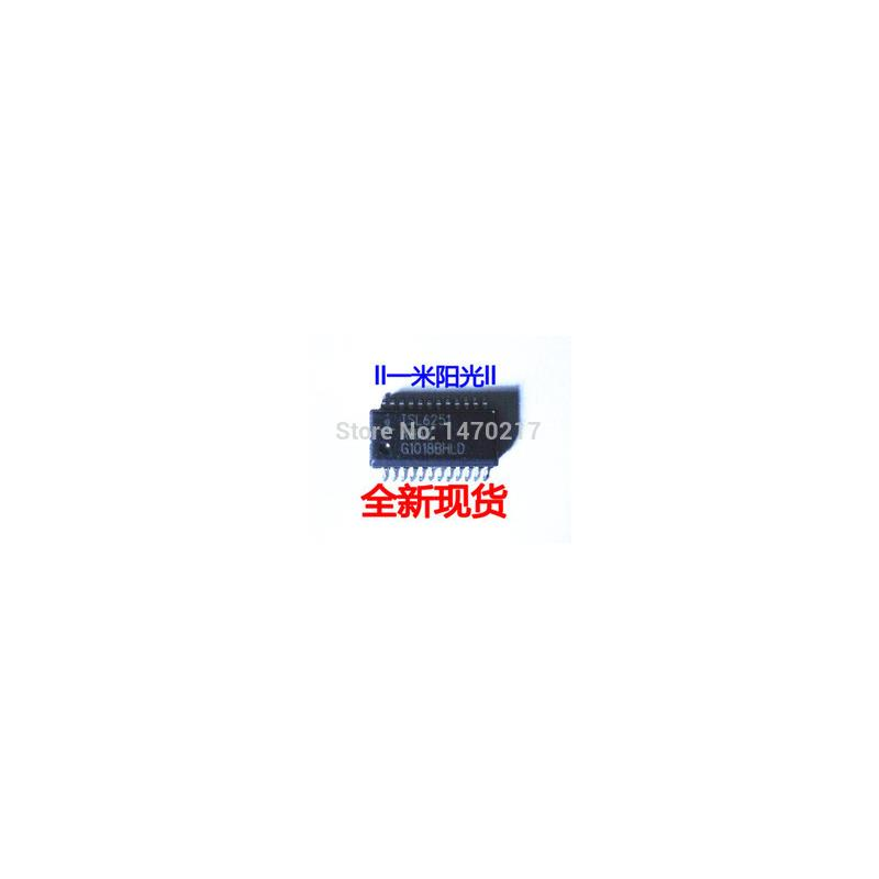 IC free shipping 5pcs isl6251ahaz isl6251 in stock