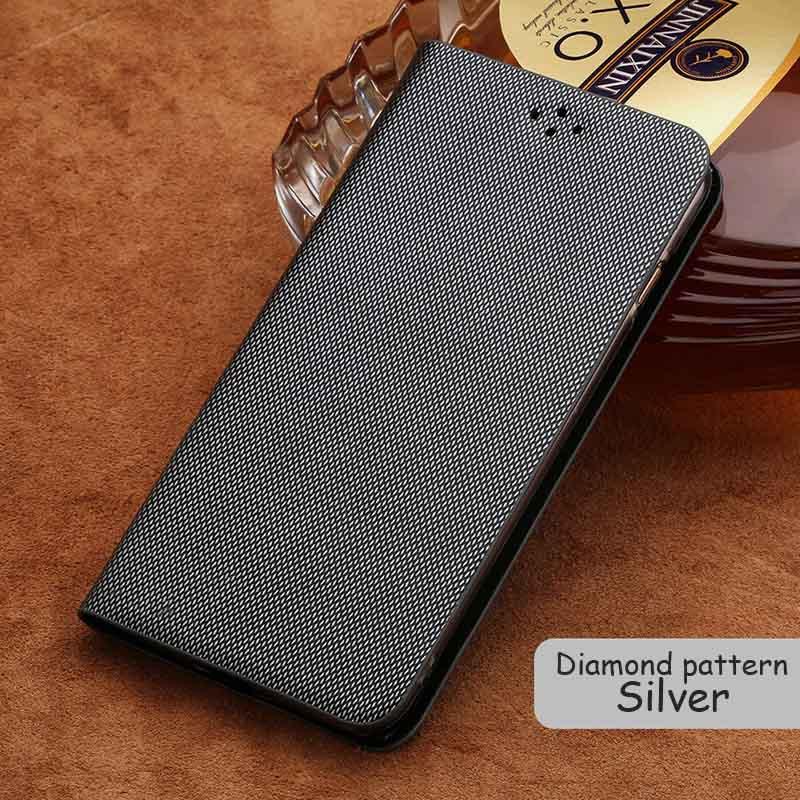langsidi серебро iPhone 6 6s Plus mooncase чехол для iphone 6 plus 6s plus 5 5 флип pu держатель карты стенд кожаный чехол обложка feature no a05