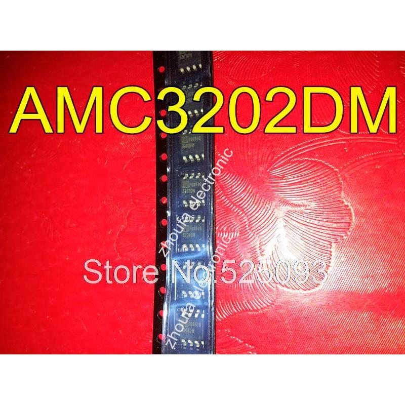 IC ame9172m aza a9172m sop8