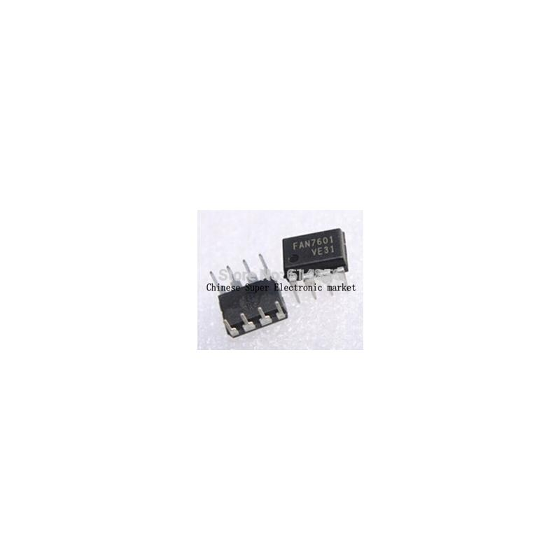 IC hot 5pcs 19 19 5mm high quality aluminum heat sink for led power memory chip ic diy