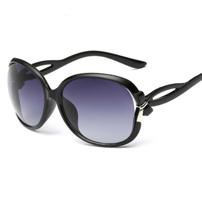Sisjuly 2 Классические очки очки с защитой от прыжков с защитой от дождя