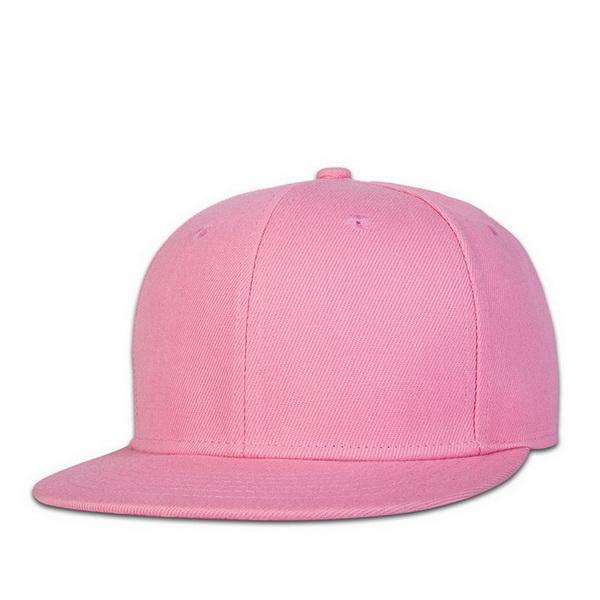 Sisjuly Розовый цвет кепка hip hop hats dtn f1 ducati