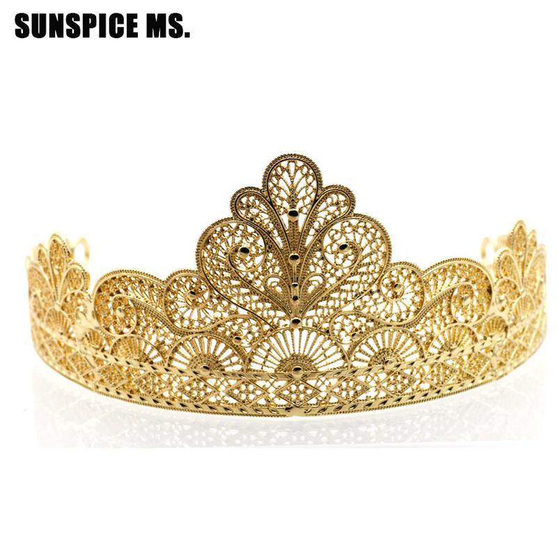 SUNSPICE MS Золото классический other 100% ms 100g queen 01010