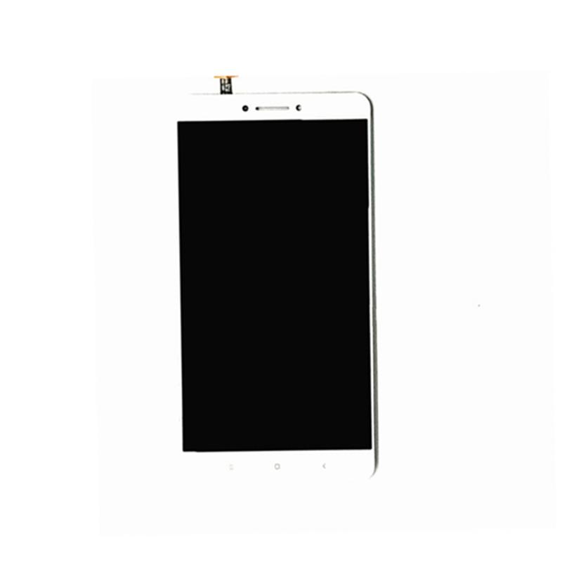 jskei Белый белый сенсорный экран стеклом дисплей для замены планшета ipad мини инструментов