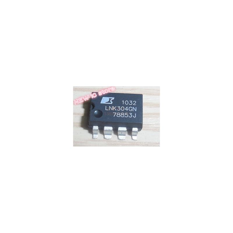 IC free shipping 20pcs lot tny277gn tny277pn management chip sop7 new original