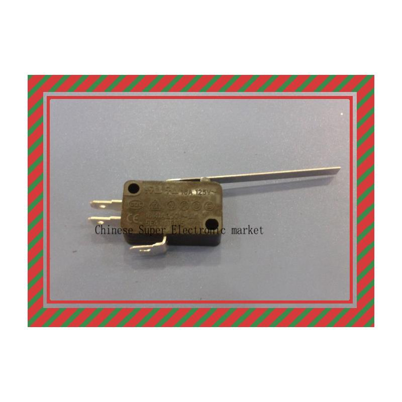 IC limit switch original new xcmd21g1c12 zcmd21c12 zceg1