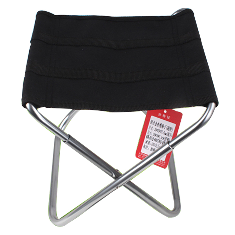 JD Коллекция дефолт складной стул цены онлайн