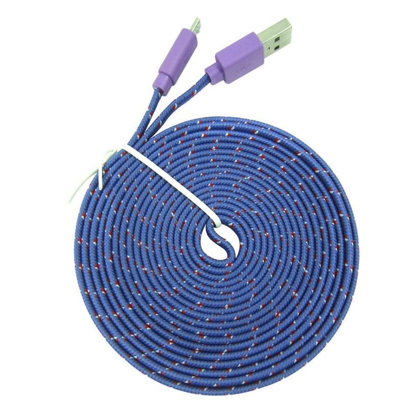 R-just кабель