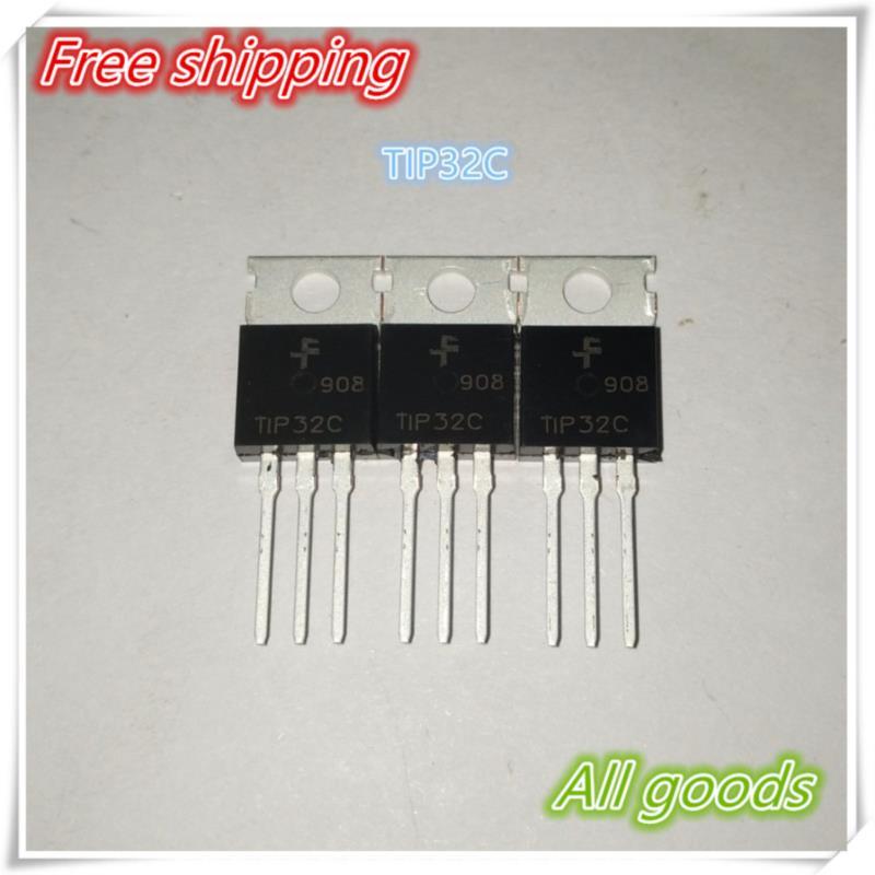 IC original 1gb ras pi 3 kit raspberry pi 3 model b board acrylic case cooling fan sic heat sink 5v2 5a power charger 2 4g keyboard