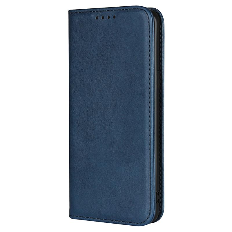 icovercase синий Samsung Galaxy S9 gangxun blackview a8 max корпус высокого качества кожа pu флип чехол kickstand anti shock кошелек для blackview a8 max