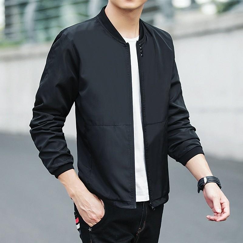 Xuanxuan diary Чёрный цвет Номер М