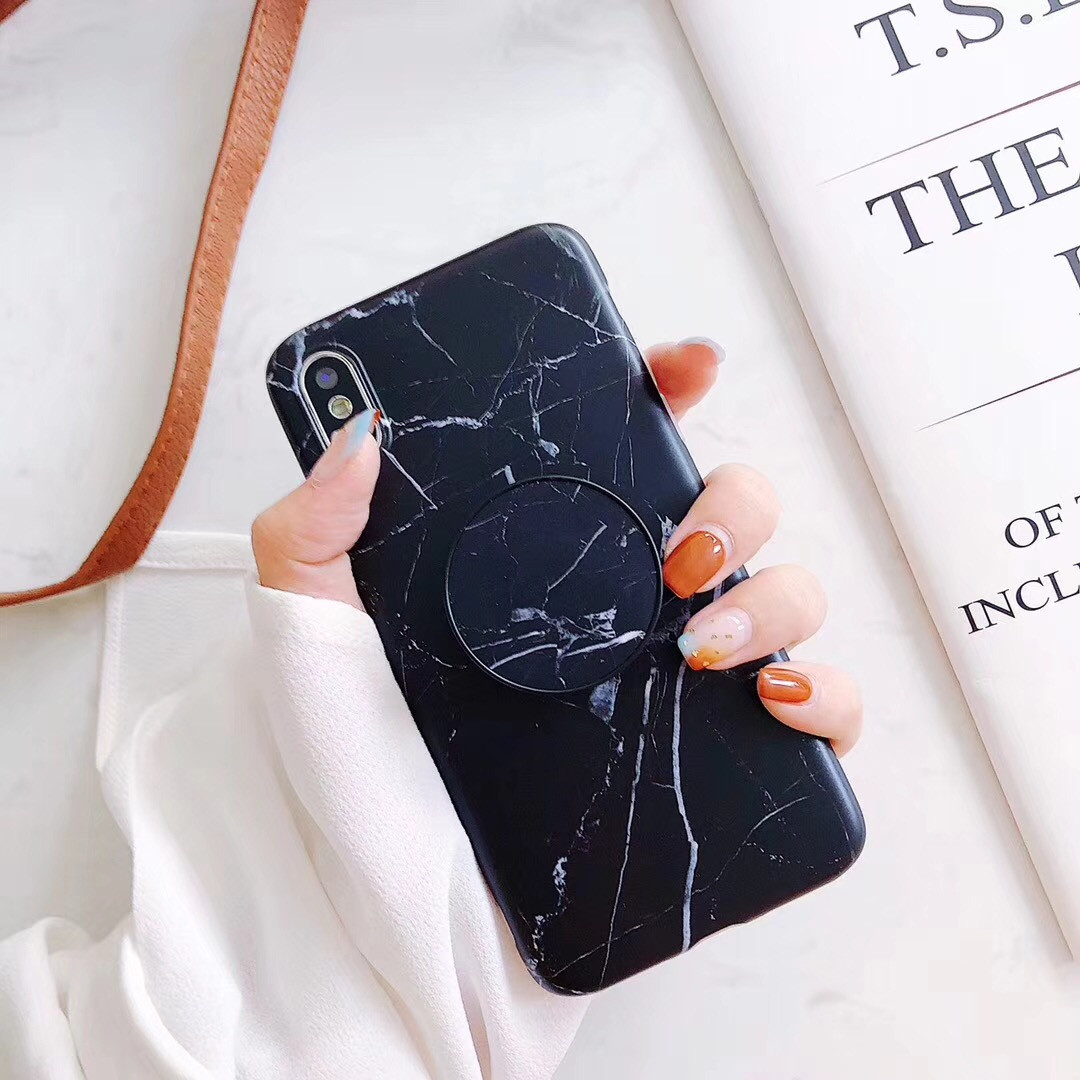WITWITACE черный iPhone X imd patterned clear tpu gel cover for iphone 7 4 7 inch dream catcher and butterfly