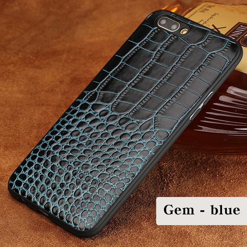 langsidi синий iPhone 6 6s gumai silky case for iphone 6 6s black