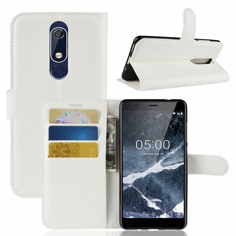 все цены на WIERSS белый для Nokia 51