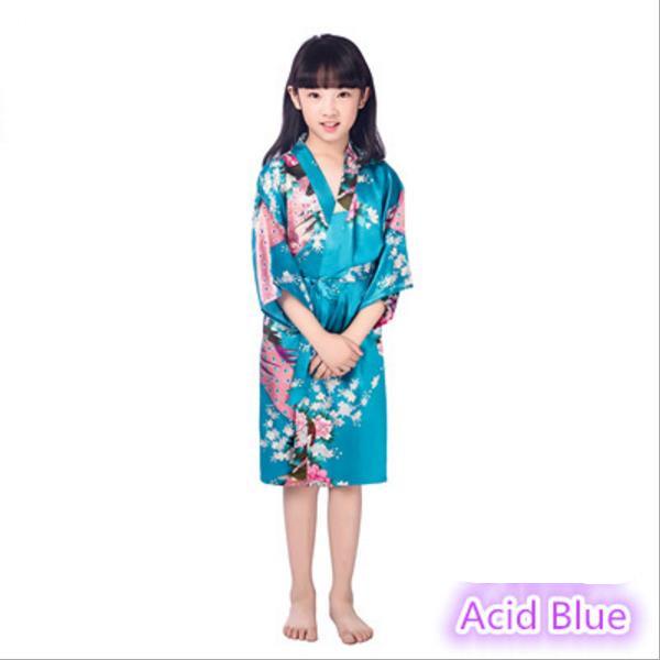 oye Acid Blue 10 height115-130cm цена