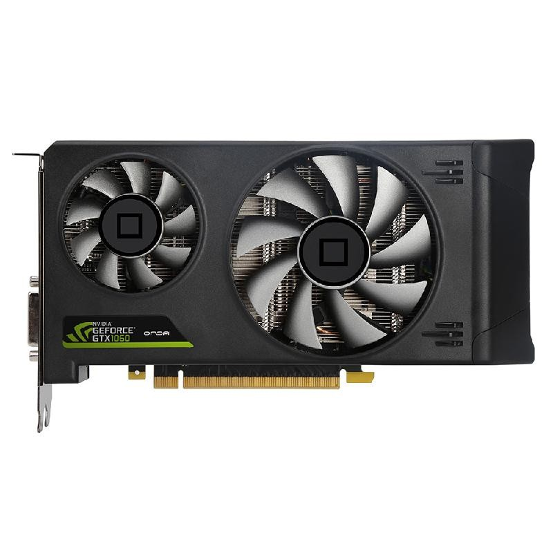 Colorful Чёрный цвет gtx970 gddr5 192bit pci express video graphics card 1gb hdmi game video graphics card with cooling fans for nvidia geforce
