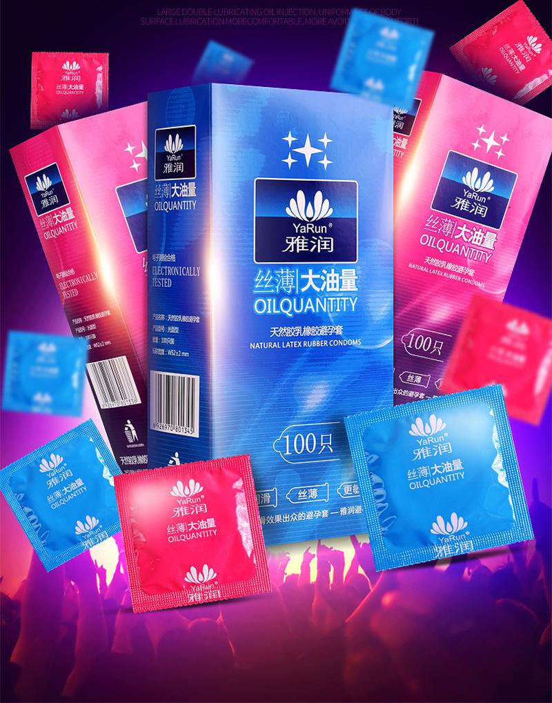 Plenty Funsein прозрачный M лулу lulu латексный презерватив для палцев мужчин и женщин сексуальный товар 12 шт