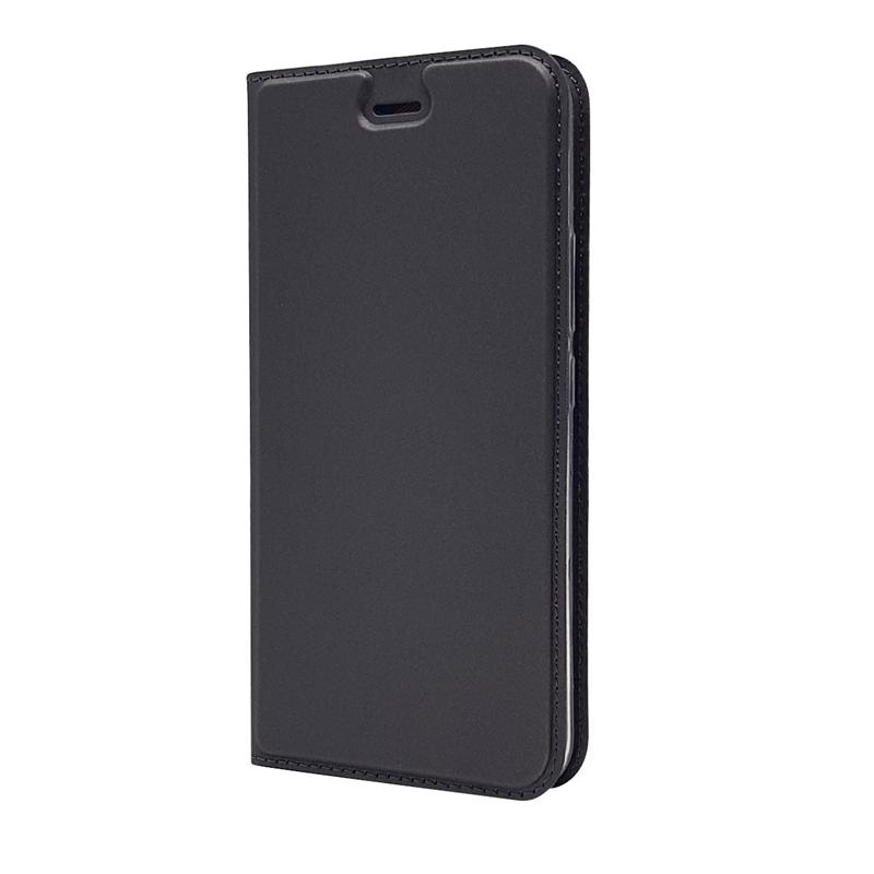 icovercase черный HTC U11 сотовый телефон htc u11 plus 128gb amazing silver