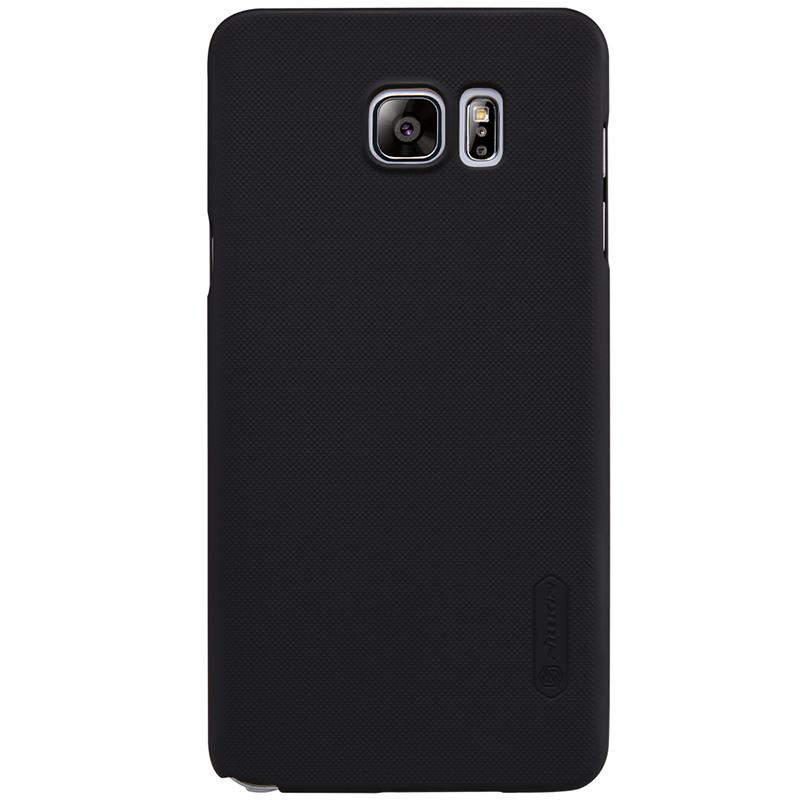 JD Коллекция Samsung Galaxy Note5