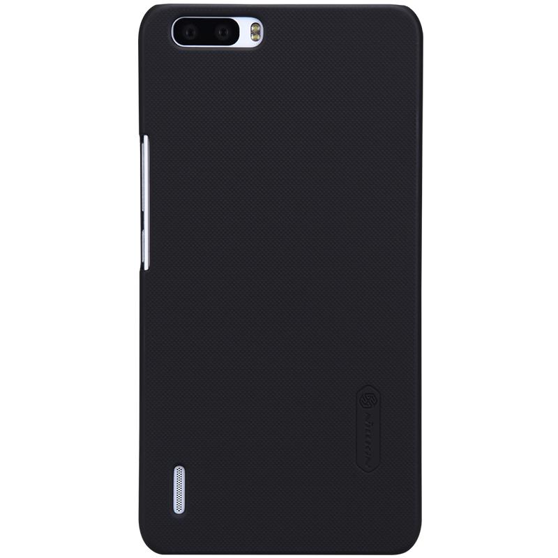 JD Коллекция нил gold nillkin m5 матовое проса телефон защитной оболочки защитный рукав рукав черный телефон