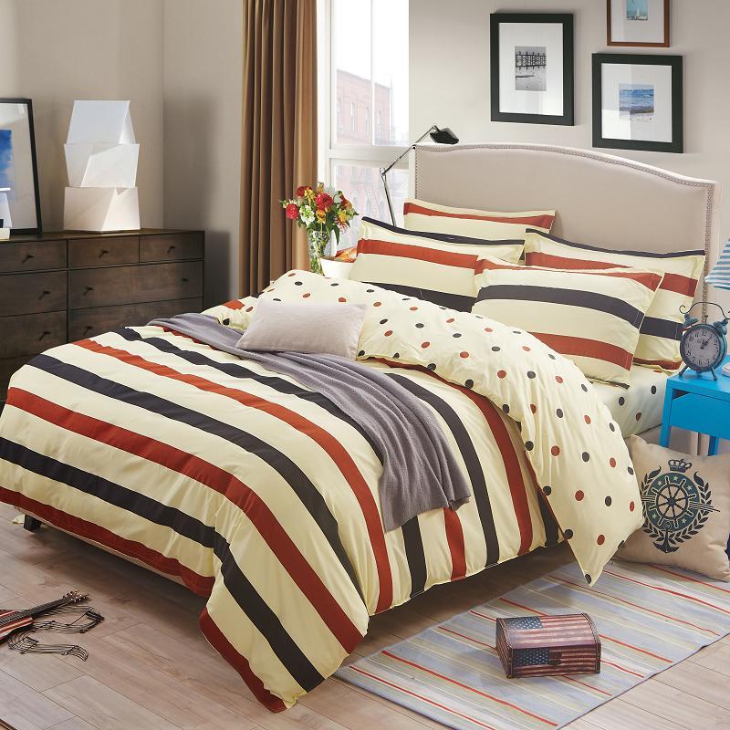 BAOLISI светло - коричневый 175cm210cm текстиль для дома