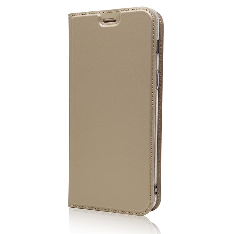 icovercase Золото Samsung Galaxy A8 2018 blackview a8 смартфон
