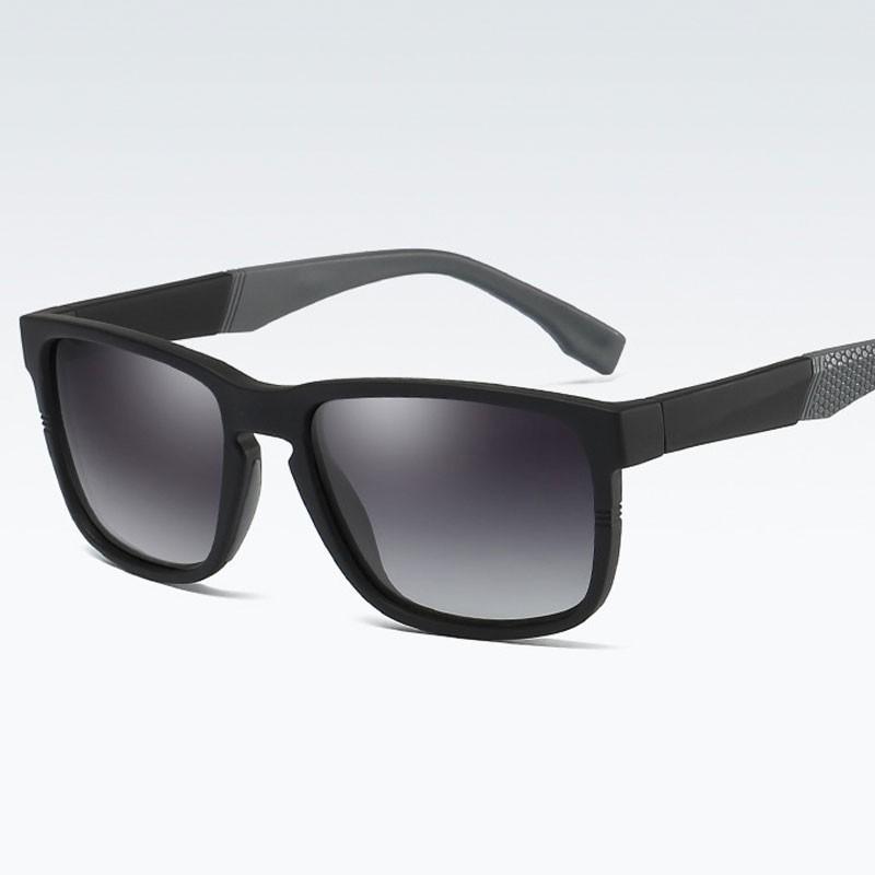 LIKEU S NO2 очки polaroid pld 2064 s 003