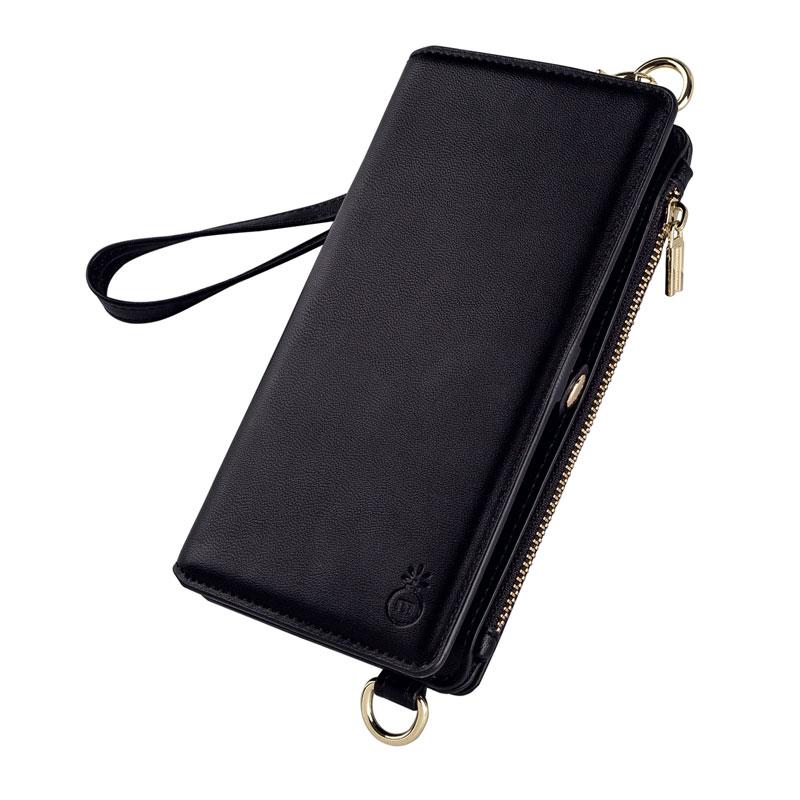 XUEYING Черный мобильный телефон bambook s1 h3000