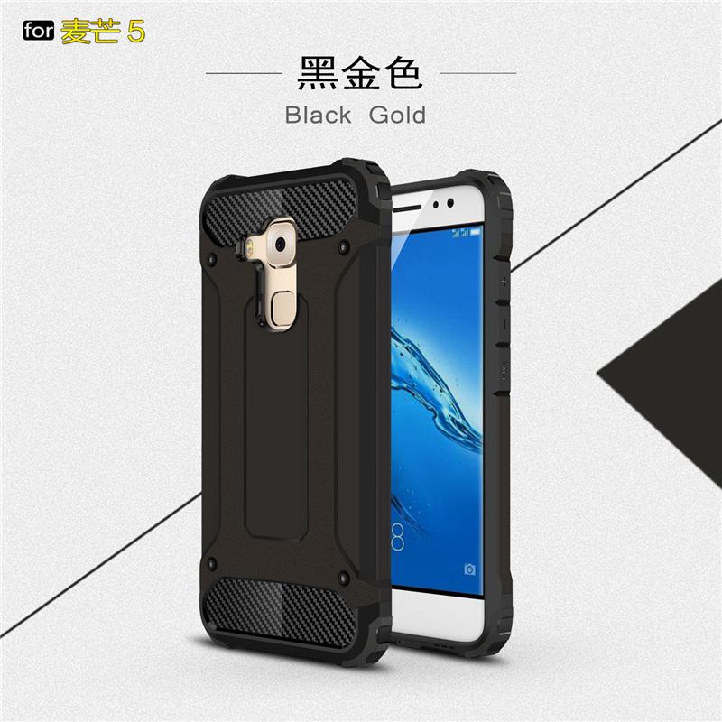 goowiiz черный HUAWEI Nova huawei maimang 5 смартфон китайская версия нужно root