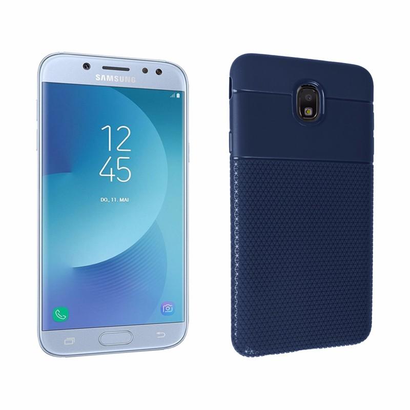 все цены на goowiiz синий Samsung Galaxy ON7 Prime 2018 онлайн