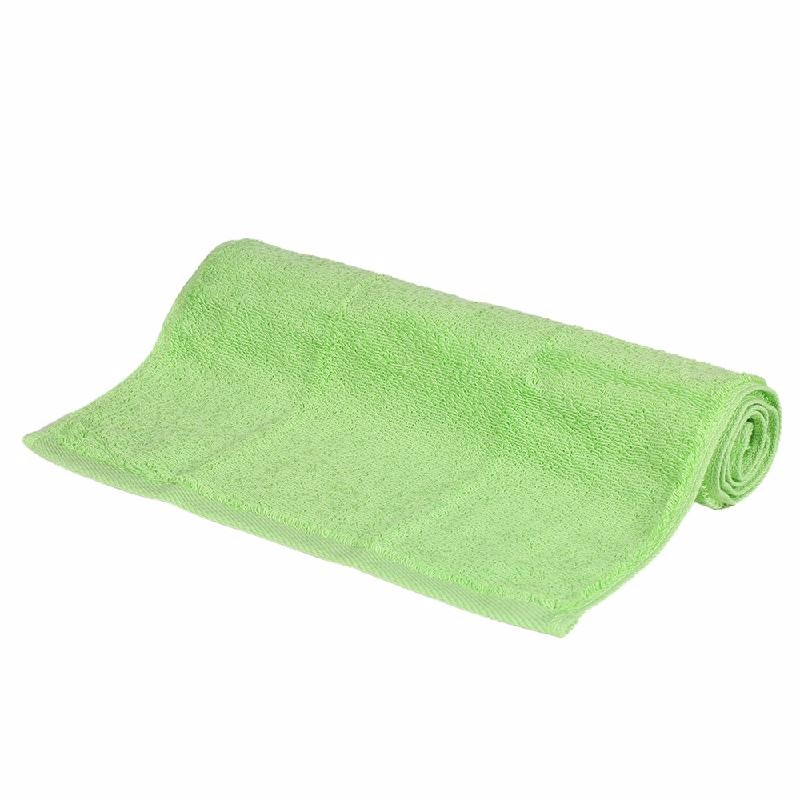 HTOVILA Зелёный цвет htovila black