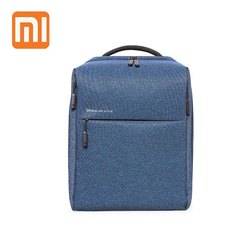 90FUN синий сумка dkny сумка