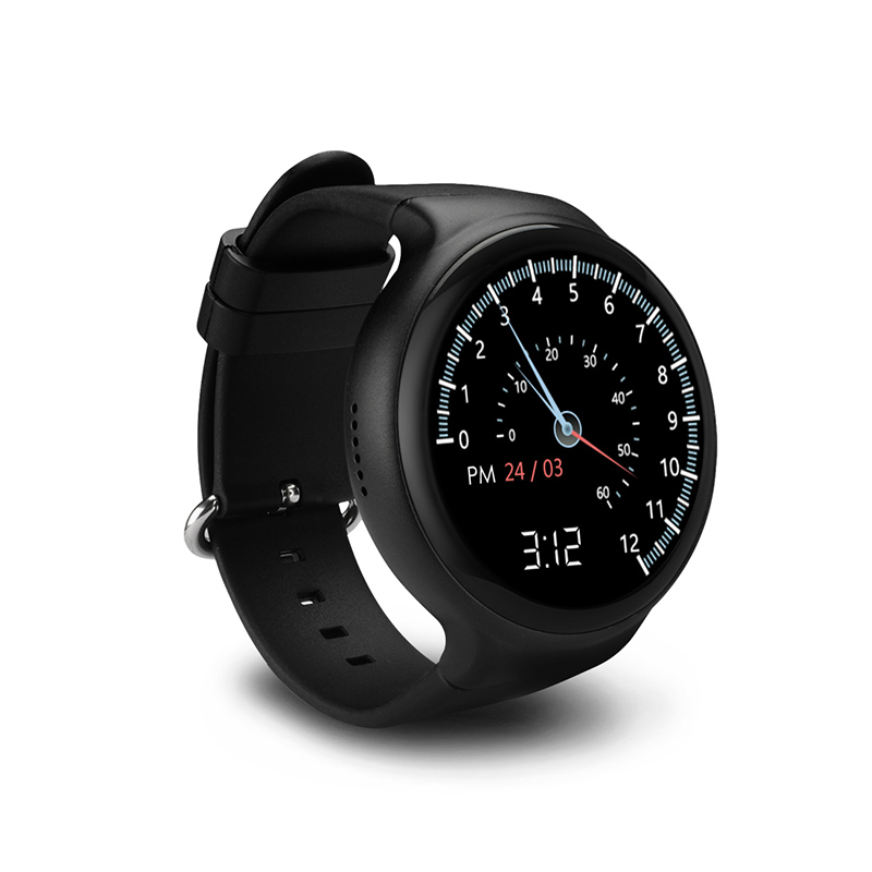 CHIGU черный 42 MM uwatch bluetooth smart watch wristwatch with gps pedometer smartwatch wearable devices for android phone relojes inteligentes