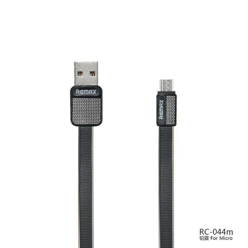 Tissbely Black кабель для передачи данных at calbe usb sony ps vita psp psv cable