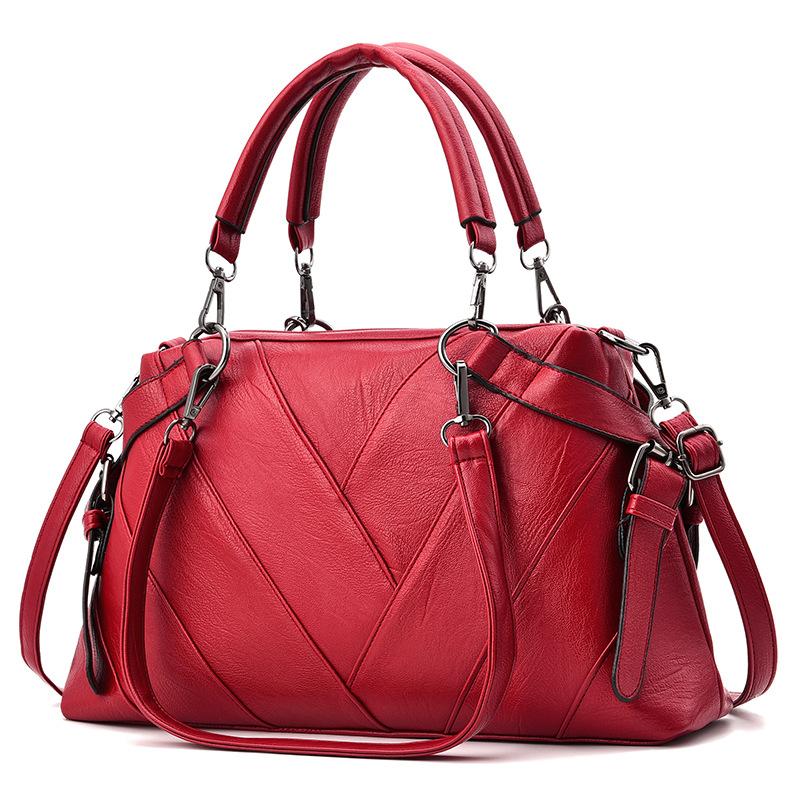 SGARR Red сумки женские ripani сумка ssr2041 beige