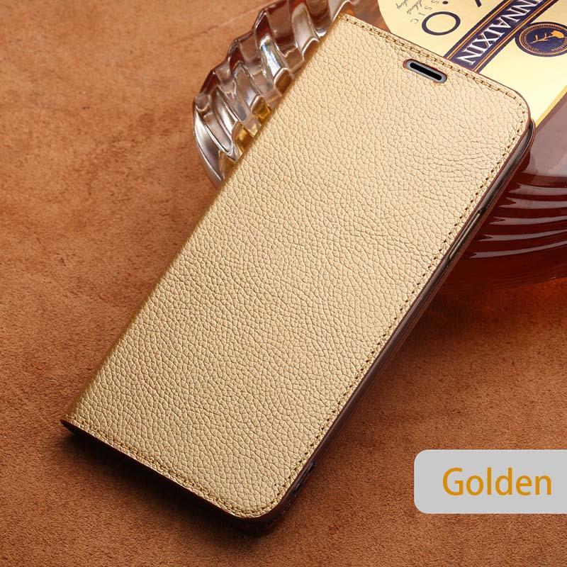 langsidi золото Samsung Galaxy S6 edge Plus mooncase litchi skin золото chrome hard back чехол для cover samsung galaxy s6 edge красный